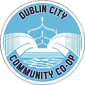 Dublin City Community Co-Op