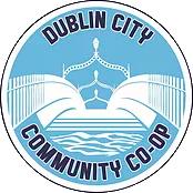 Dublin City Community Co-Op