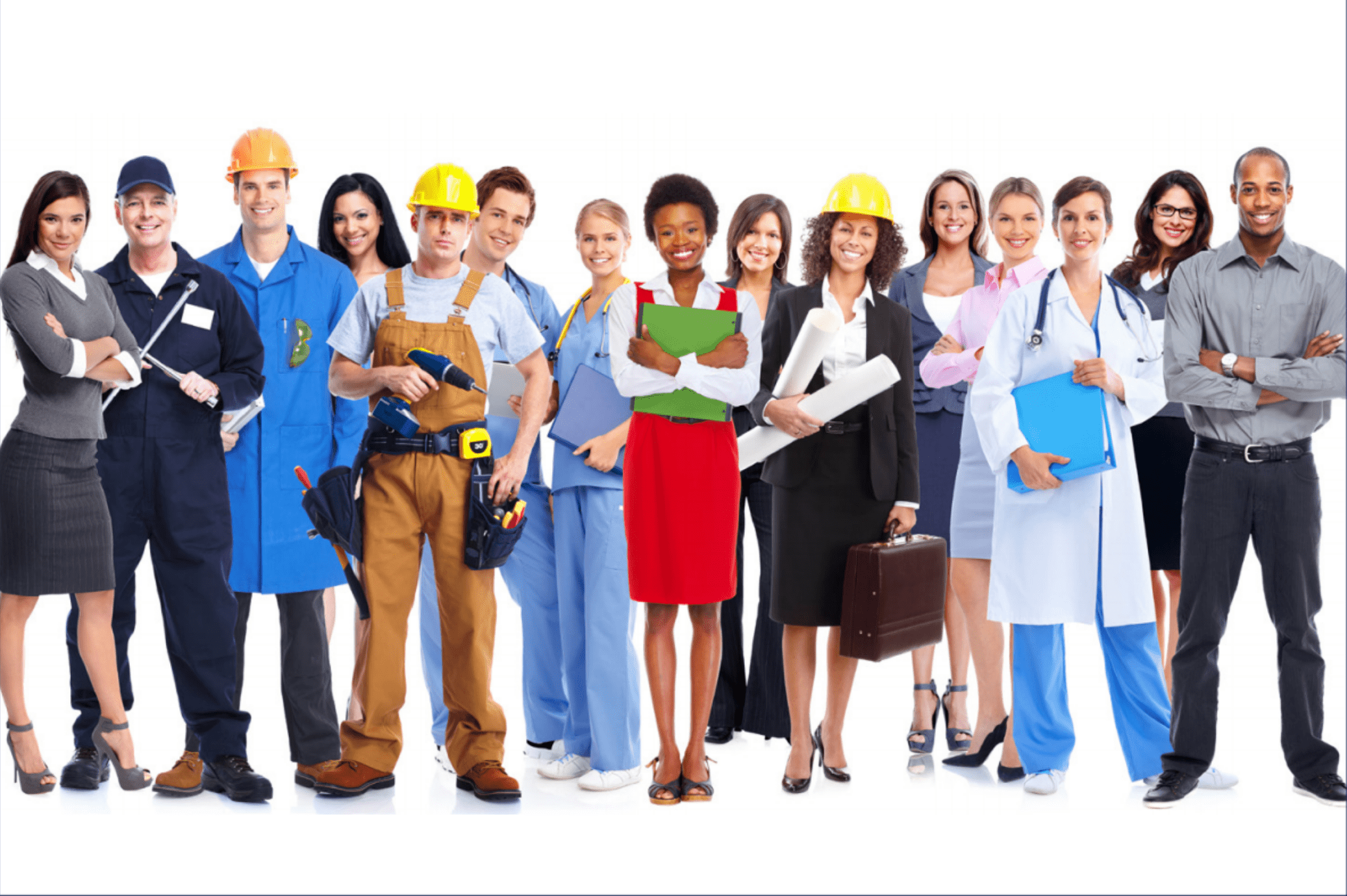 Roma Employment and Training Programme (REaT)